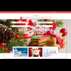 Leo Conosin Prestashop Theme