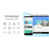 universal-full-multipurpose-android-app-18-8