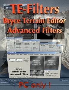 00-main-bryce-terrain-editor-advanced-filters-daz3d