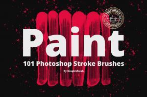 101-photoshop-paint-stroke-brushes-2