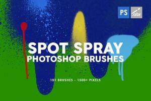 101-spot-blob-spray-photoshop-stamp-brushess-2