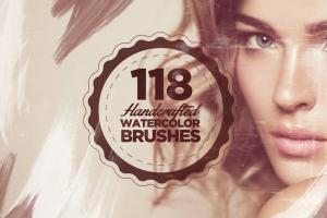 118-handcrafted-watercolor-brushes-2