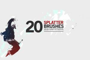 20-splatter-brushes-2
