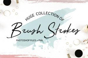 200-photoshop-watercolor-brushes-big-collection-2