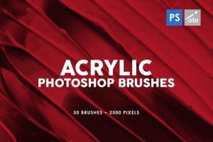 30-acrylic-photoshop-stamp-brushes-vol-2-3
