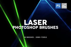 30-laser-photoshop-stamp-brushes-3