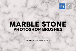 30-marble-stone-photoshop-stamp-brushes-2