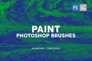 30-paint-texture-photoshop-brushes-vol-1-3