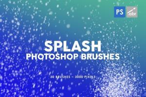 30-splash-photoshop-stamp-brushes-1