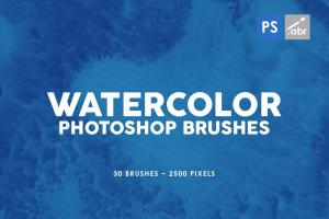 30-watercolor-texture-photoshop-brushes-vol-3-2