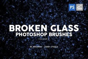 45-broken-glass-photoshop-stamp-brushes-vol-2-2