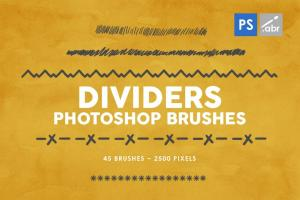 45-dividers-photoshop-stamp-brushes-vol-1-4