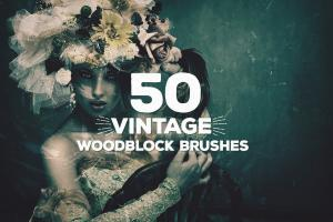 50-vintage-woodblock-brushes-4