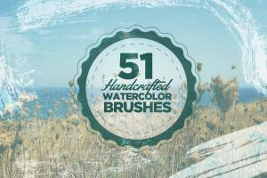 51-handcrafted-watercolor-brushes-2