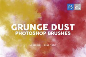60-grunge-dust-photoshop-stamp-brushes-2