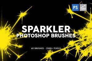 60-sparkler-photoshop-stamp-brushes-2