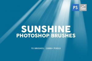 75-sunshine-photoshop-stamp-brushes-3