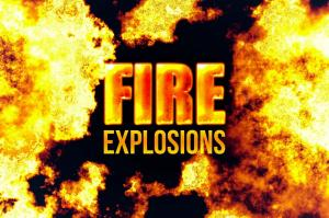 80-photorealistic-fire-explosions-3