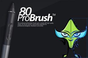 80-probrush-3