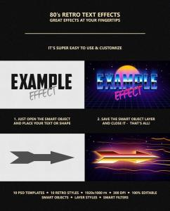 80s-retro-text-effects-vol-1-44
