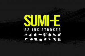 82-sumi-e-ink-strokes-3