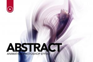 abstract-animation-photoshop-action-1
