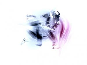 abstract-animation-photoshop-action-44