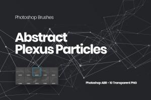 abstract-plexus-particles-photoshop-brushes-2