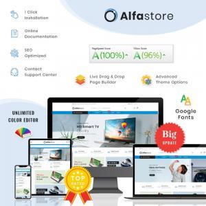 alfa2-store-5