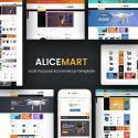 alice-multipurpose-responsive-magento-theme-proshare