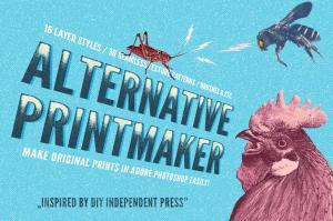 alternative-printmaker-3