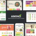 amino-organic-multipurpose-prestashop-theme-1