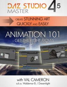 animation101_main