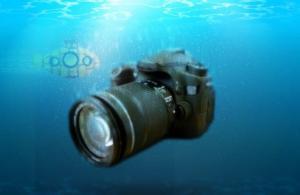 aquarium-underwater-photoshop-action14