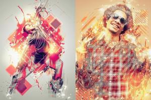 architekt-photoshop-action-4