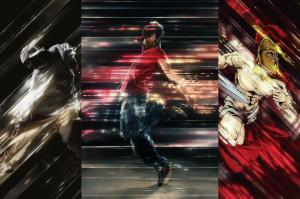 blades-photoshop-action-3