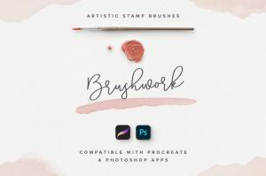 brushwork-artistic-procreate-photoshop-brushes-20