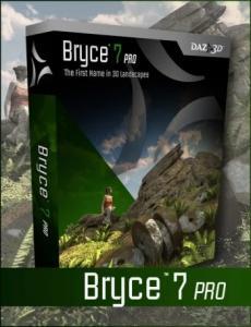 bryce-7-pro-large