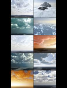 bryce-pro-cloudscapes-6-example-two-large