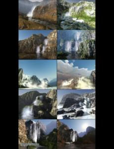 bryce-pro-landscapes-3-falls-large