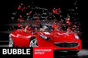 bubblum-bubble-generator-photoshop-action2