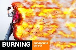 burnum-fiery-storm-photoshop-action4