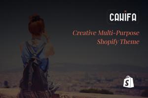 canifa-creative-multi-purpose-shopify-theme