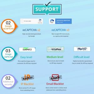 captcha-recaptcha-anti-spam-anti-fake-account-24