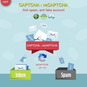 captcha-recaptcha-anti-spam-anti-fake-account-9