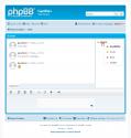 cbb-chat-1.2.1