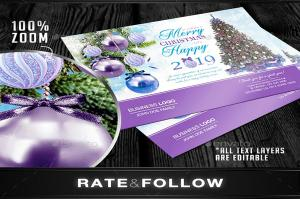 christmas-greeting-card-template-1