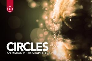 circles-animation-photoshop-action-4