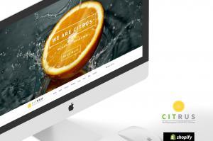 citrus-one-page-parallax-shopify-theme