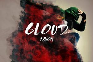 cloud-photoshop-action-2